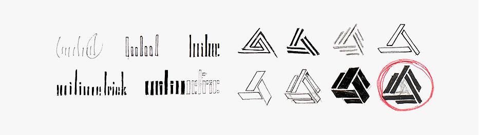 milimetricks-marca-milimetricks-15